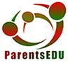 ParentsEdu Map